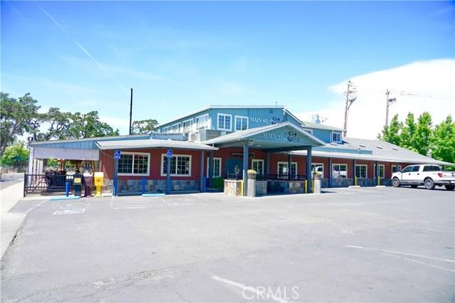 14084 Lakeshore Drive, Clearlake, CA 95422