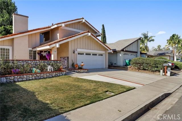 23991 Lindley St, Mission Viejo, CA 92691 Photo
