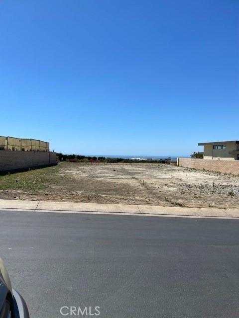 Photo of 7 Shoreline Drive, Dana Point, CA 92629