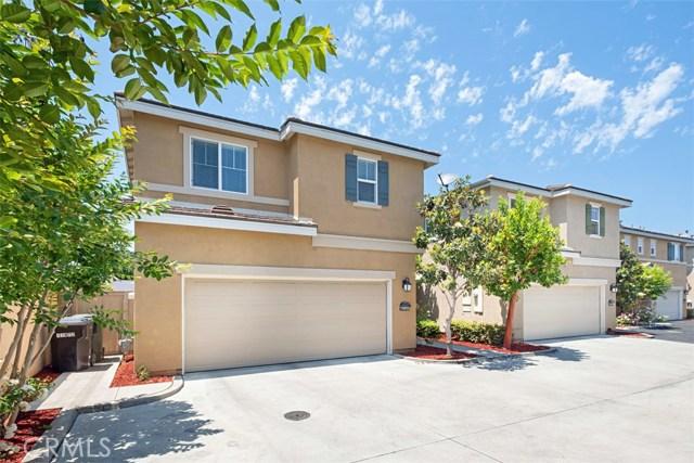 11972 Sycamore Lane, Garden Grove, CA 92843