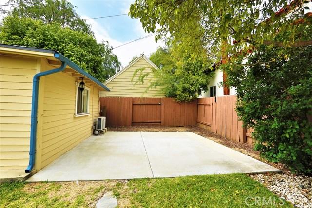 2103 Cooley Pl, Pasadena, CA 91104 Photo 17