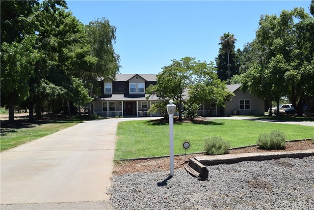 3815 Morehead Avenue, Chico, CA 95928