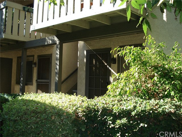 960 E Bonita Avenue 51, Pomona, CA 91767