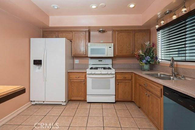 2446 E. Mountain St, Pasadena, CA 91104 Photo 2