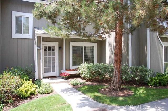 200 Monroe, Irvine, CA 92620 Photo 0