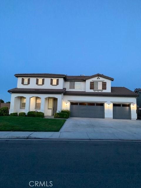 6389 Fern Court, Eastvale, CA 92880