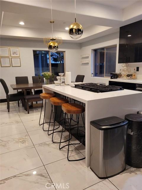 2018 Ruhland Avenue A, Redondo Beach, California 90278, 4 Bedrooms Bedrooms, ,2 BathroomsBathrooms,For Sale,Ruhland,SB20219467