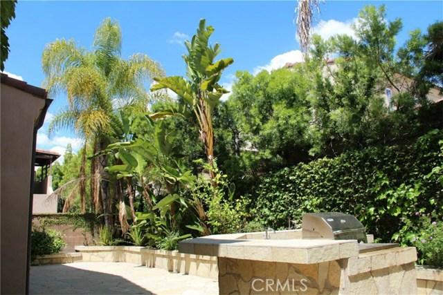 63 Secret Garden, Irvine, CA 92620 Photo 5