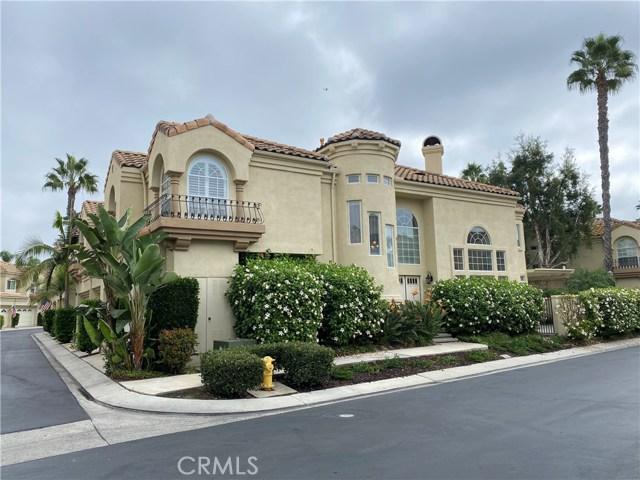 25816 Cordova, Laguna Hills, CA 92653 Photo