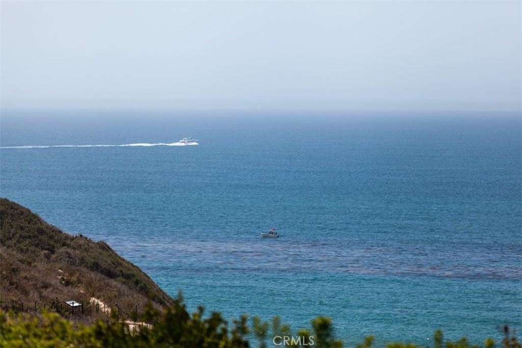 Photo of 1 Shoreline Drive, Dana Point, CA 92629