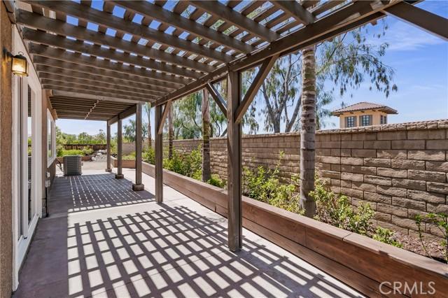 36066 Redgrave Way, Murrieta, California 92562, 4 Bedrooms Bedrooms, ,2 BathroomsBathrooms,Residential,For Sale,Redgrave,IV21158590