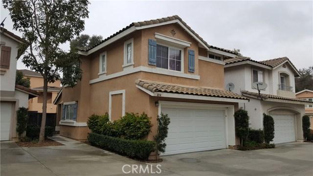 1074 Harbor Village Drive, Harbor City, California 90710, 3 Bedrooms Bedrooms, ,2 BathroomsBathrooms,Townhouse,For Sale,Harbor Village,SB19071716