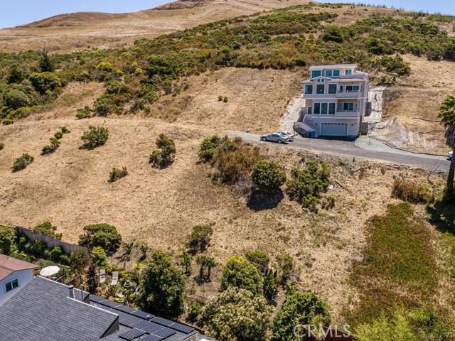285 Cerro Gordo Av, Cayucos, CA 93430 Photo 2