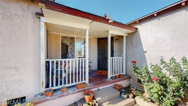 3. 25 E Linda Vista Avenue Alhambra, CA 91801