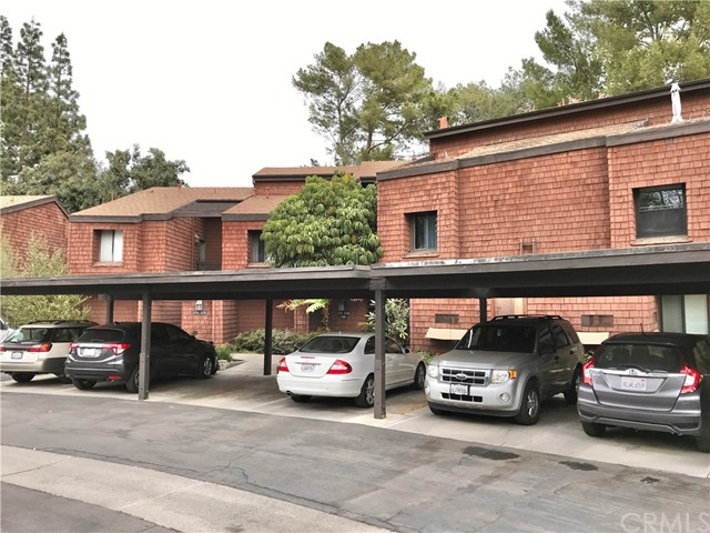 Image 28 of 2781 Quail Ridge Circle #10, Fullerton, CA 92835