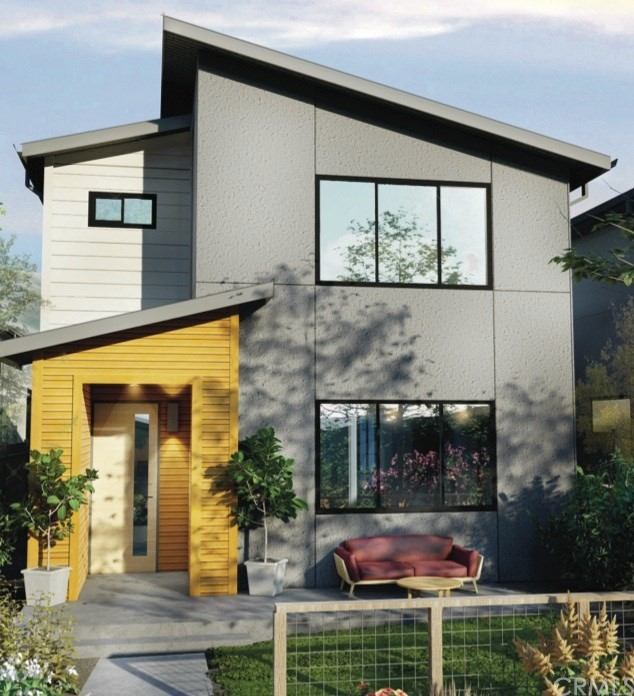 1479  Noveno Avenue 93401 - One of San Luis Obispo Homes for Sale