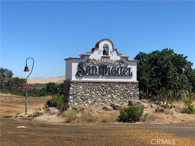 715 Crispin Av, San Miguel, CA 93451 Photo 19