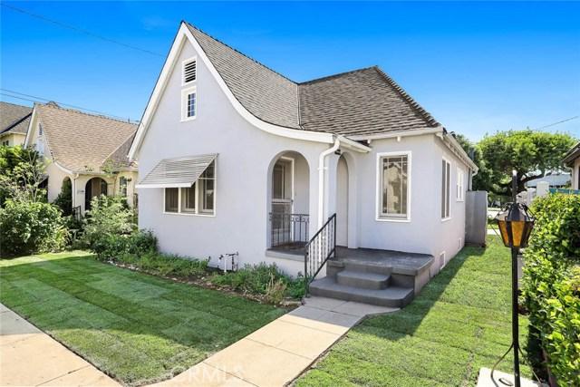 2101 A Huntington Drive, South Pasadena, CA 91030