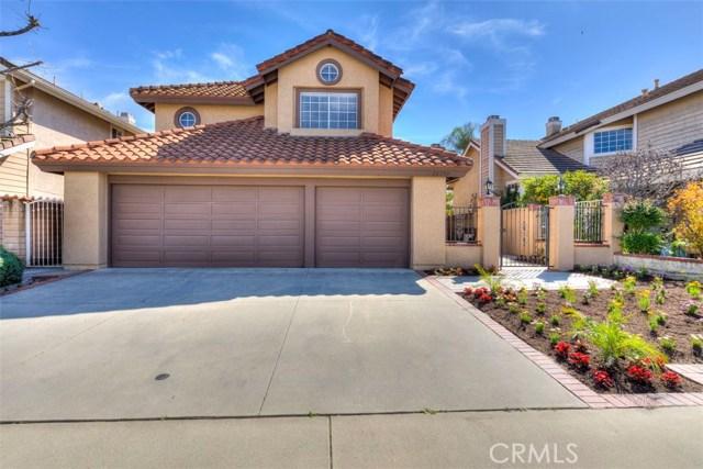 24792 Hendon Street, Laguna Hills, CA 92653