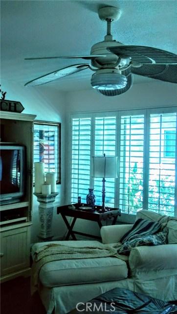 3820 Carlsbad Bl, Carlsbad, CA 92008 Photo 5