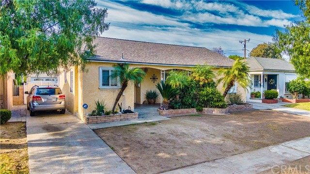 Photo of 4127 Layman Avenue, Pico Rivera, CA 90660