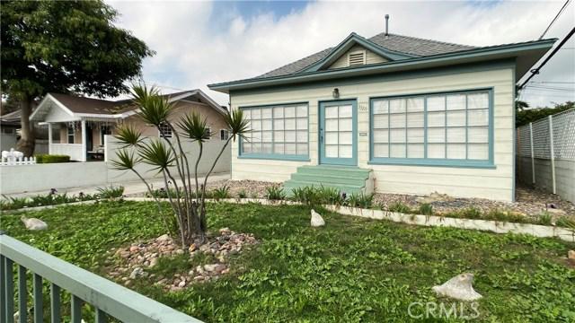 3325 E 4th Street, Long Beach, CA 90814