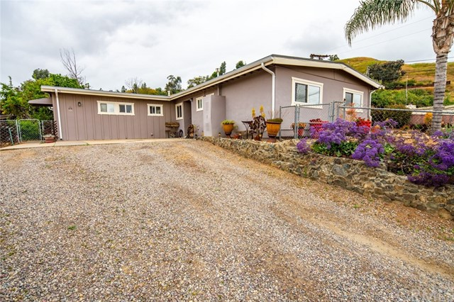 12176 Lakeside Avenue, Lakeside, CA 92040