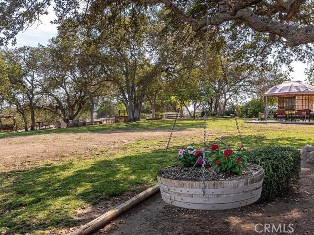 4870 Ranchita Vista Wy, San Miguel, CA 93451 Photo 35