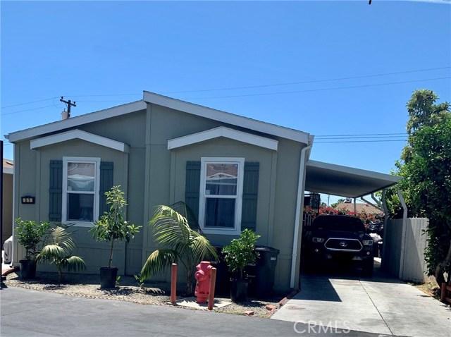 1931 E Meats Avenue 51, Orange, CA 92865