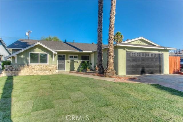 6624 Gross Avenue, West Hills, CA 91307