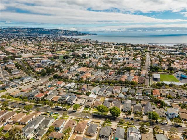 36. 521 N Paulina Avenue Redondo Beach, CA 90277