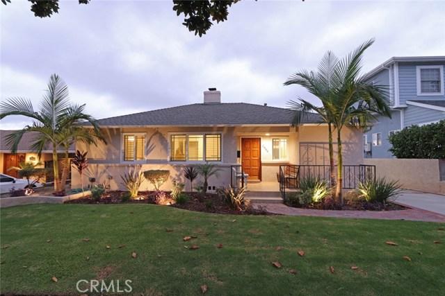 2949 N Buena Vista Street, Burbank, CA 91504