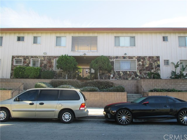 410 N Market Street 27, Inglewood, CA 90301