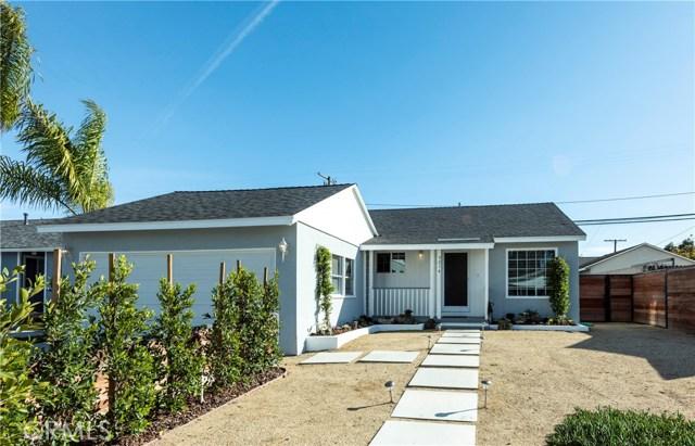 5214 Arvada Street, Torrance, CA 90503