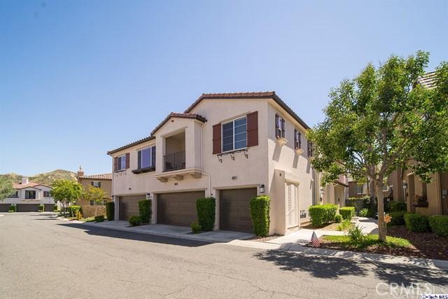 28365 Casselman Lane, Saugus, CA 91350