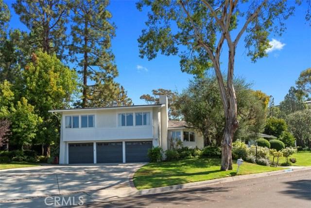 Photo of 3022 Via Borica, Palos Verdes Estates, CA 90274
