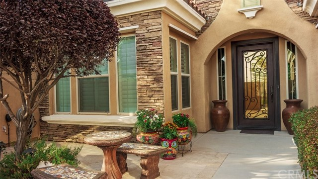 19298 Monterey Street, Apple Valley, California 92308, 5 Bedrooms Bedrooms, ,5 BathroomsBathrooms,Residential,For Sale,Monterey,PW21159775