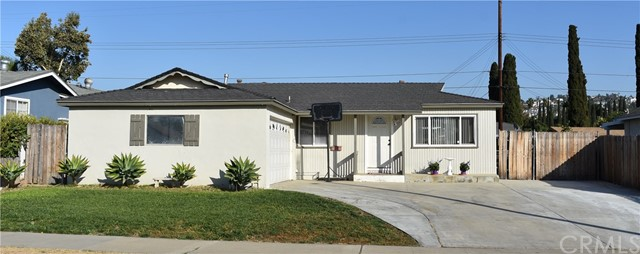 231 S Thomas Street, Orange, CA 92869