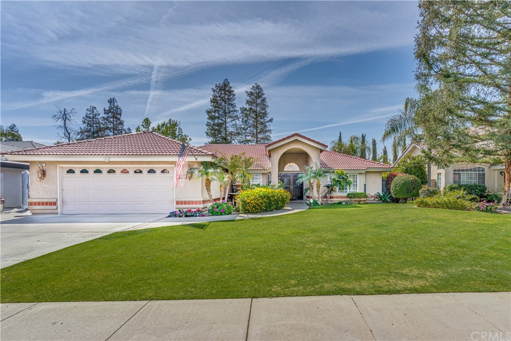 7601  Feather River Drive