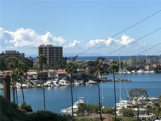 1911 Kings Road, Newport Beach, CA 92663