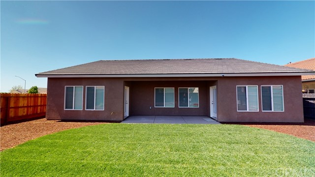 823 El Monte Av, North Fork, CA 93637 Photo 26