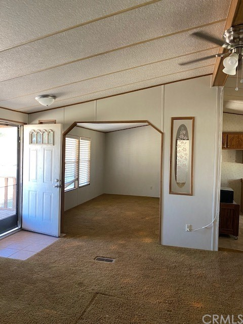 10892 Chickasaw Tr, Lucerne Valley, CA 92356 Photo 24