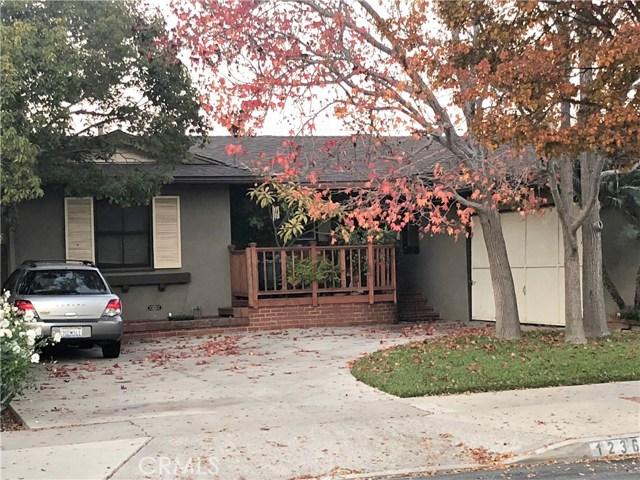 1236 Conway Avenue, Costa Mesa, CA 92626