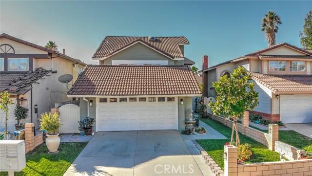 23285 Elfin Place, Moreno Valley, CA 92557