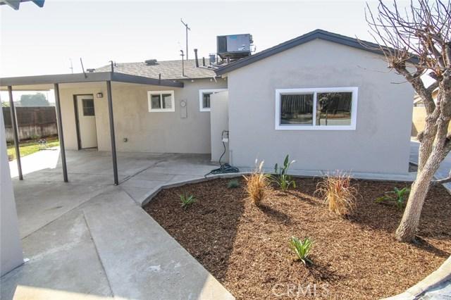 5646 San Jose St, Montclair, CA 91763 Photo 21