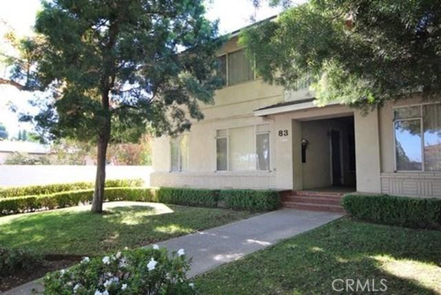 83 S Daisy Av, Pasadena, CA 91107 Photo 0