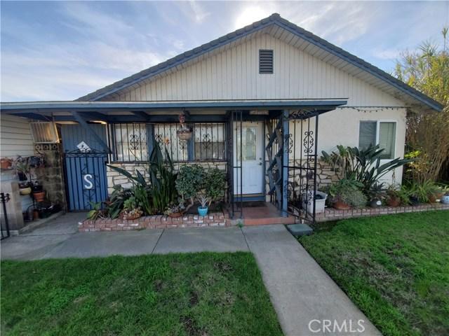 1028 W Cypress Street, Santa Maria, CA 93458