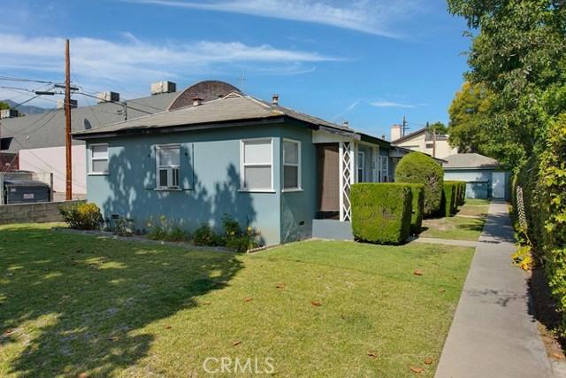 26 Virginia Av, Pasadena, CA 91107 Photo 1