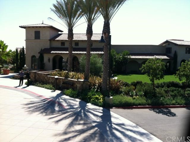 Image 9 of 26062 Via Viento, Mission Viejo, CA 92691