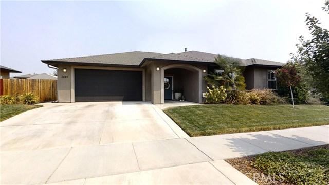 3446 Schill Lane, Chico, CA 95973